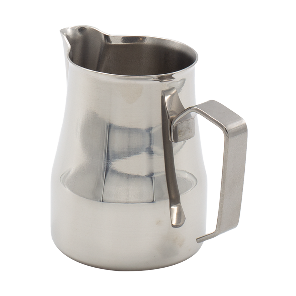 Motta Professional Milchschaumkännchen (350 ml)