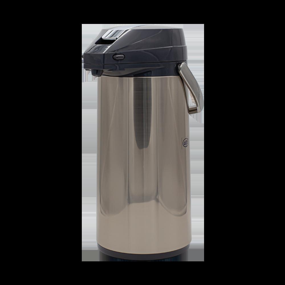 Alfi 1,8 Liter Pumpkanne