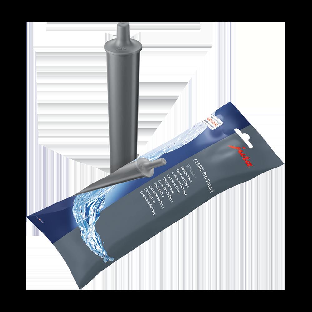 Jura 1 Filterpatrone Claris Pro Smart (72819)