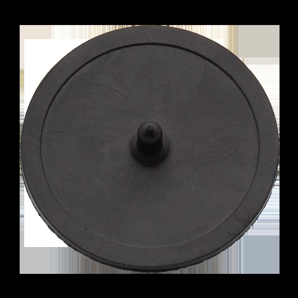 Coffema Blindscheibe für Siebträger-Espressomaschinen