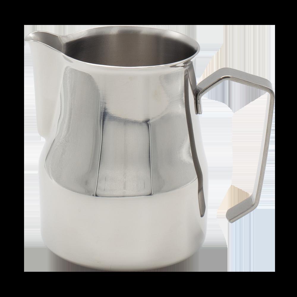 Motta Professional Milchschaumkännchen (500 ml)