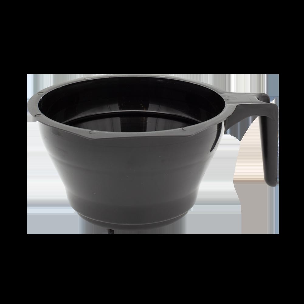 Coffema Filterhalter für Brewmatic Filterkaffeemaschinen