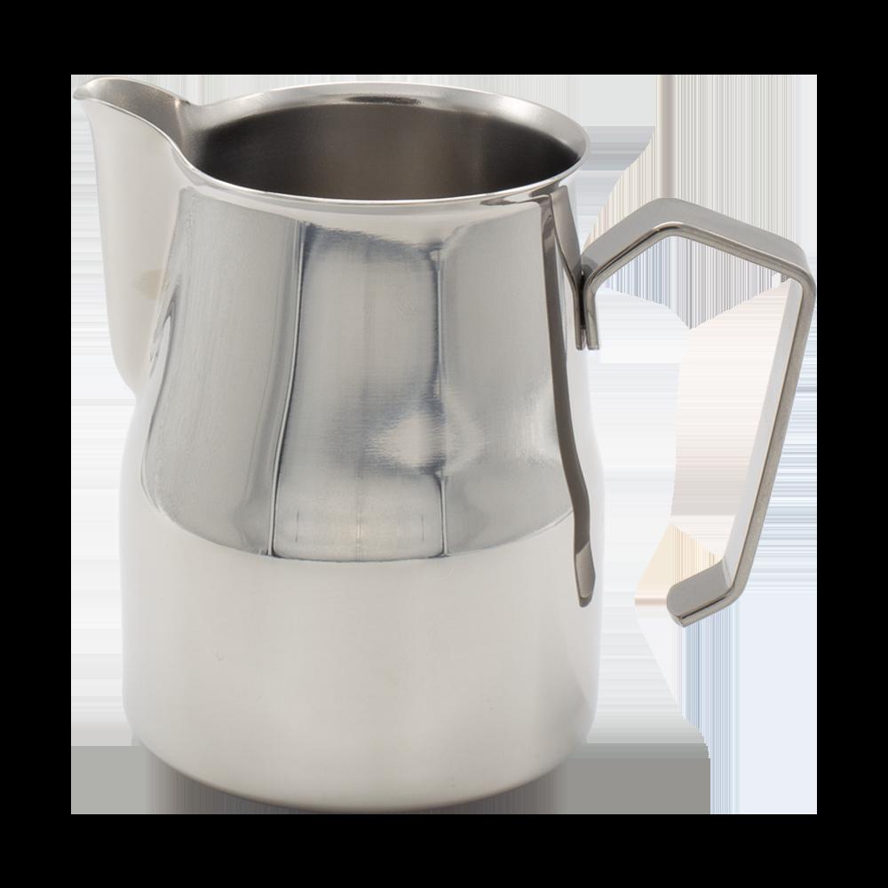 Motta Professional Milchschaumkännchen (750 ml)